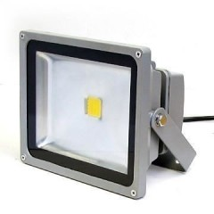 Projecteur LED 50W