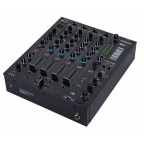 RMX-80 DIGITAL MIXER