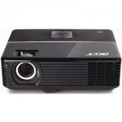 Vidéo projecteur Acer