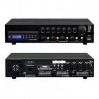 Amplificateur 240W RMS - 100 Volts