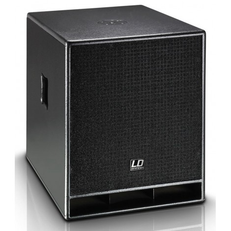 LD Systems Stinger SUB 15A
