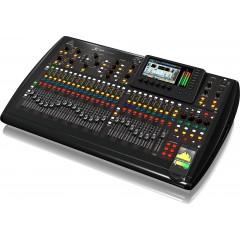 Console numérique Behringer X32
