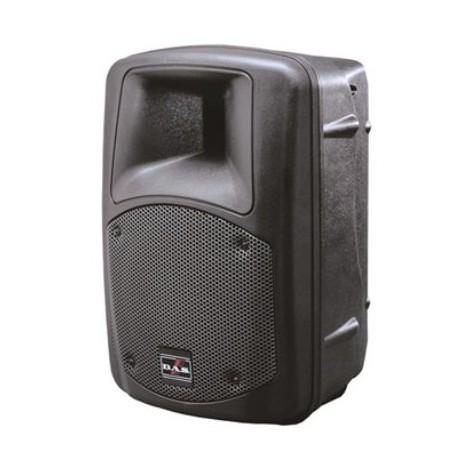 Enceinte amplifiée DAS DS-108A